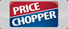 Price-Chopper-140x61.jpg